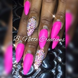 B. Nette Creations