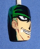 Roronoa Zoro-One Piece