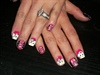 Brittanys_nails