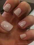 BSGfanwork Nails by Andrenna AF