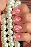BSGfanwork Nails by Sandra Khoo