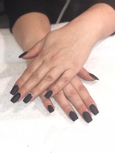 Black 💎