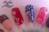 Nail art ideas 2