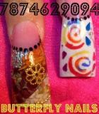 www.butterflynails.webs.com