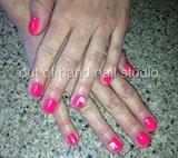Hot Pink 3