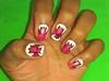 Bloody Werewolf Fangs!!!