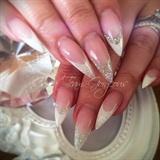 My Nails 💅🏼