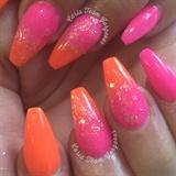 Neons Baby 💅🏼