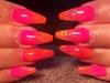 More Neons 😆😆💅🏼💅🏼