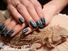 Wild Turquoise
