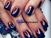 Chromageddon Nails
