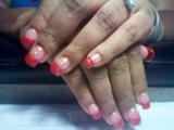 pink glitter 2