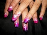 Luv Nails 2