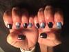 Alaska Nails