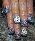 Sina Loa Nails