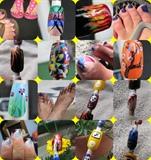 New Summer Desings 2011