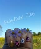 NailsbyRachel