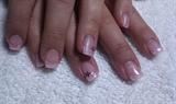 Pink Glam