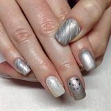 Silver Designscape