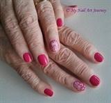Nails 27-10-14 Both Hands