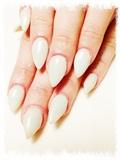 Minty Claws