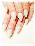 Minty Claws 2