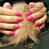 Amore Mio NC nails Company