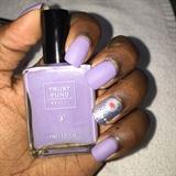 Lavender Fun 💜