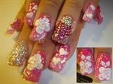 Bling Pink!!