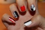 Radical Nails