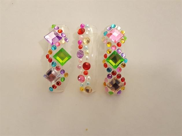 Mixed Gems