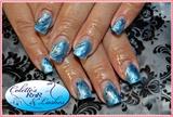 Blue Fairy Dust