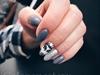 husky nail Designs