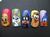 Baby Looney Tunes!