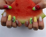 Fruits Basket 1