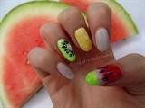 Fruits Basket 3