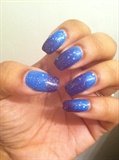 Temperature Color Changing Gel Polish