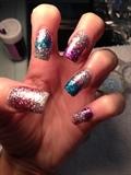 Sams Nails