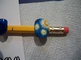 Starry Starry Night Thumb