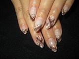 Pattern nails