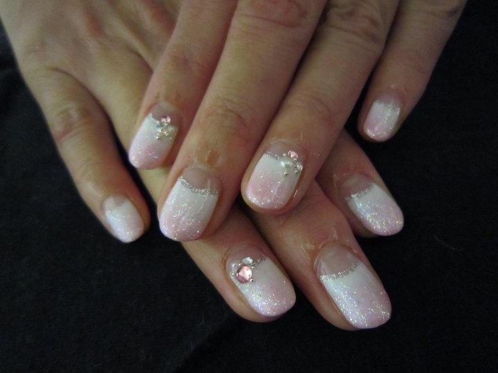 - Princess Nails - Nail Art Gallery