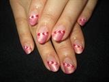 Heart Nails 2