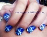 ** Bloom-Blue. (: