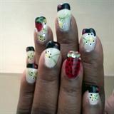 Summer Strawberry!