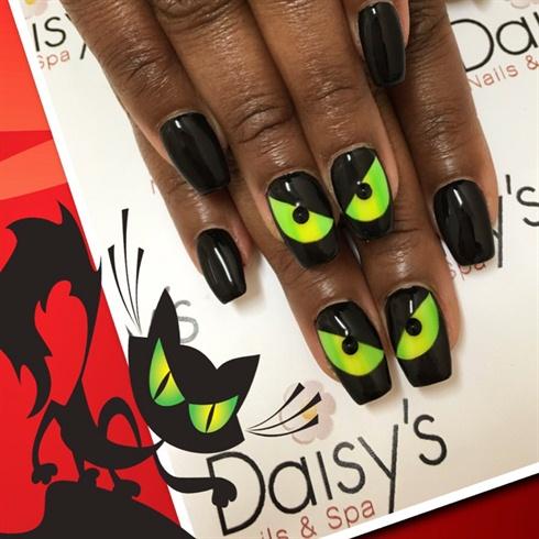 Daisynailspa