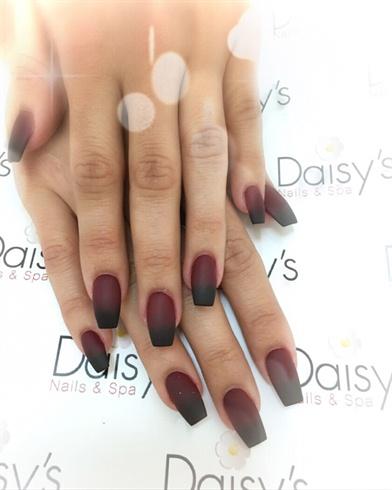 Daisyandson