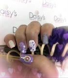 Daisysnailspa