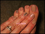 Natural Cult Nails Manicure