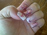 Valentine's Glitter