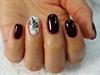 Ael Nails Art